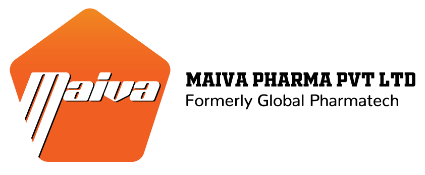 Maiva Pharma